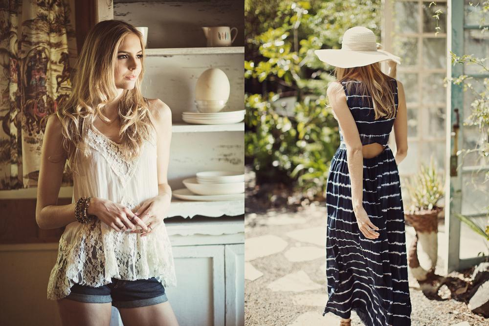 Fashion plal 301.jpg