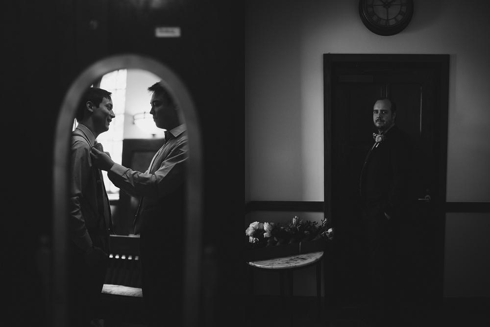 Jonathan & Nick 301.jpg