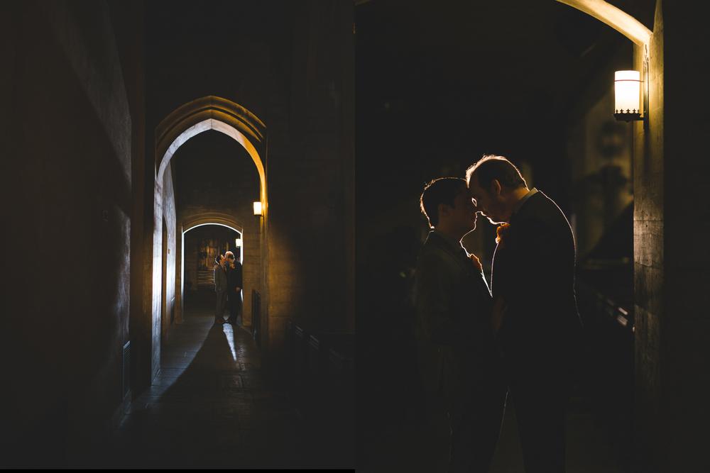 Jonathan & Nick 309.jpg