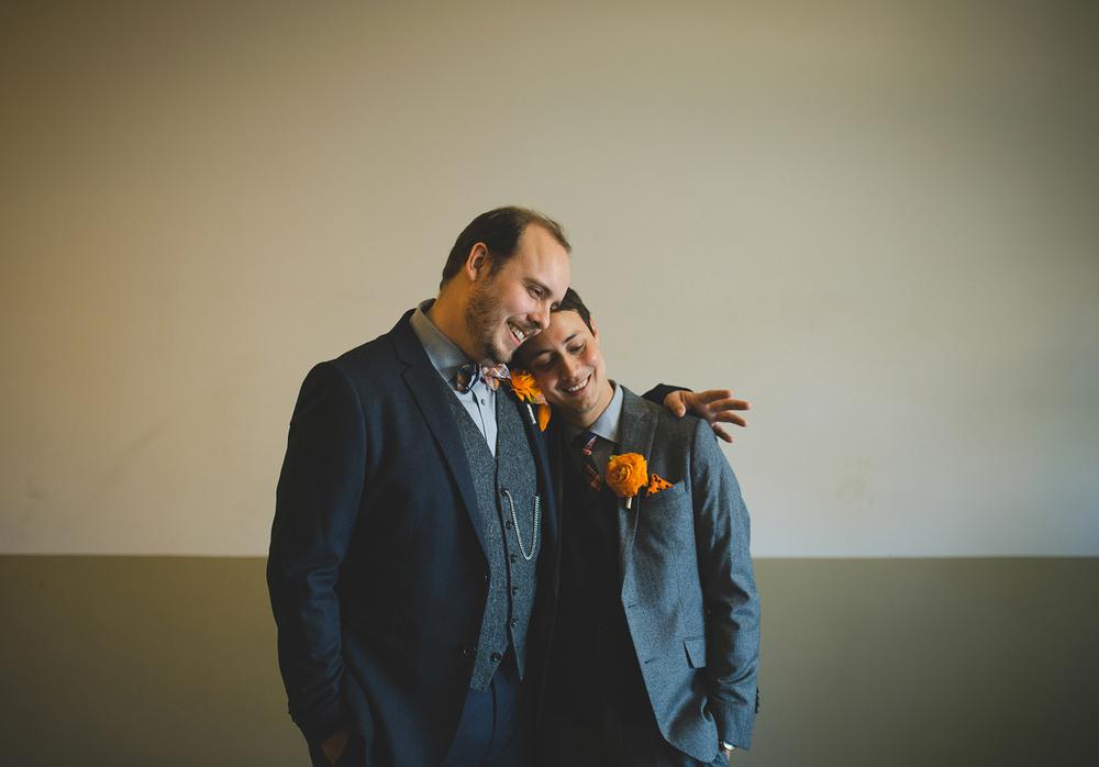 Jonathan & Nick-204.jpg