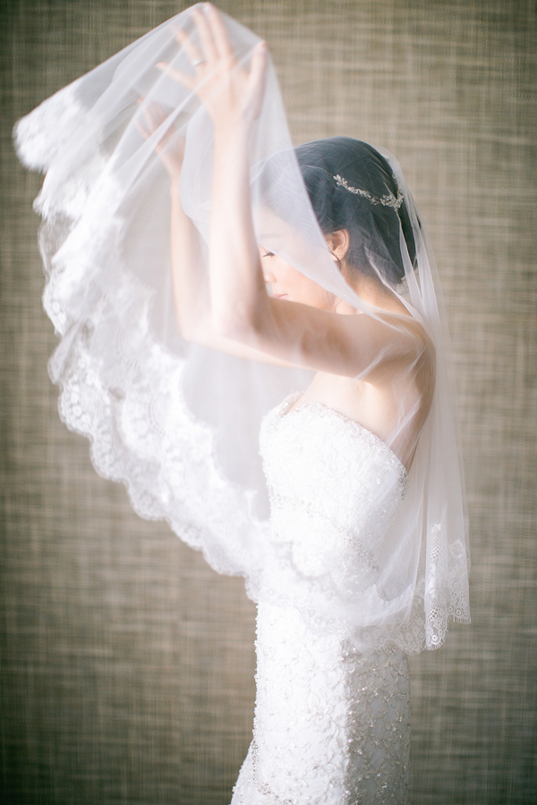 Andyseo photography-301.jpg