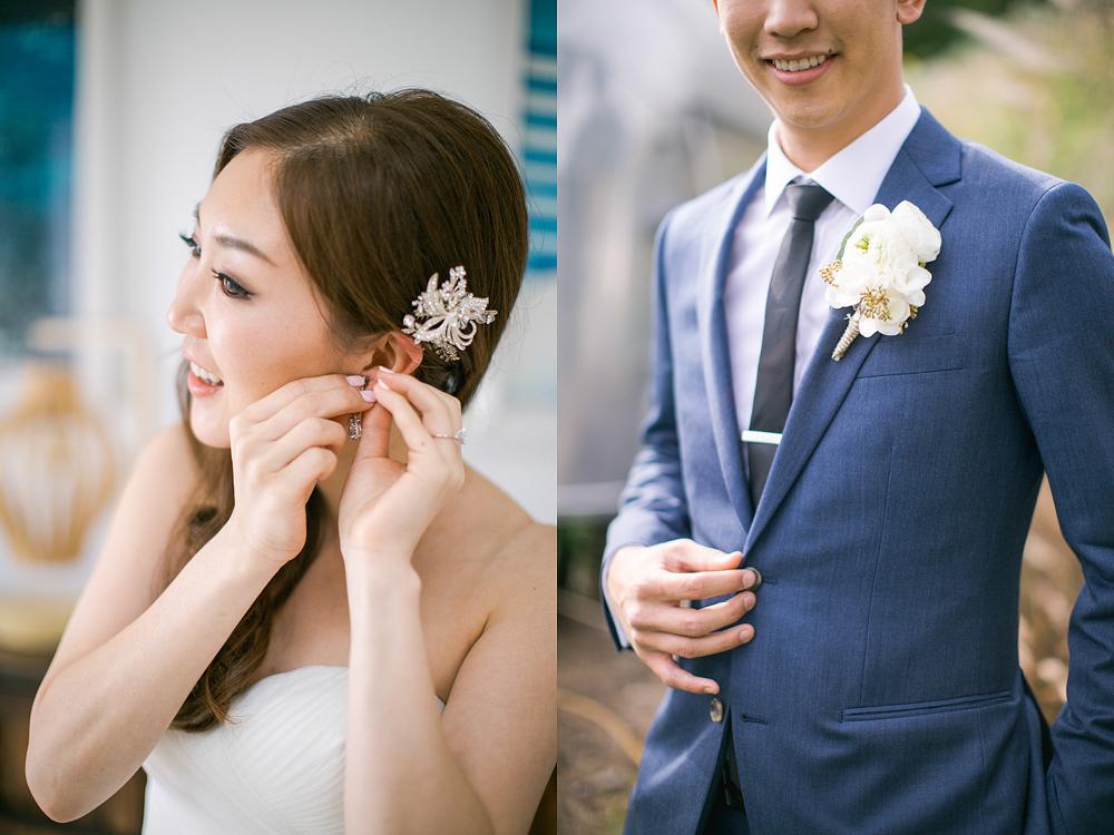 Hannah wedding 305.jpg