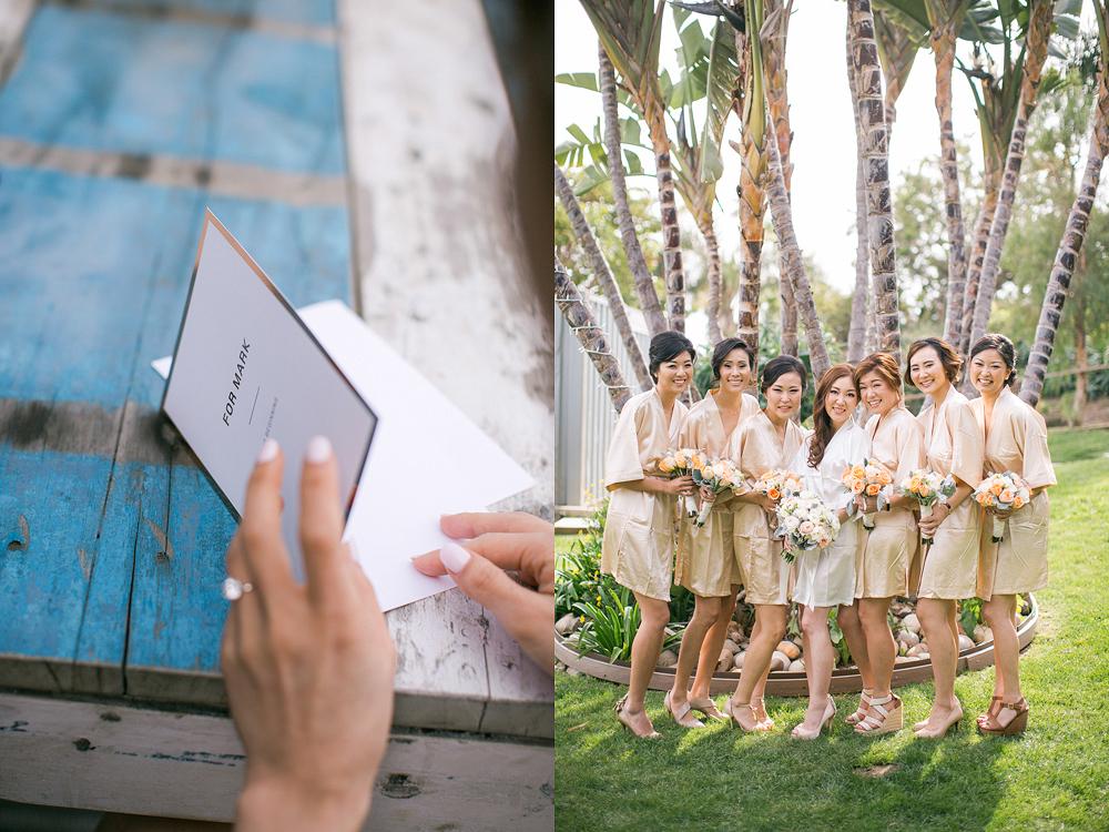 Hannah wedding 304.jpg