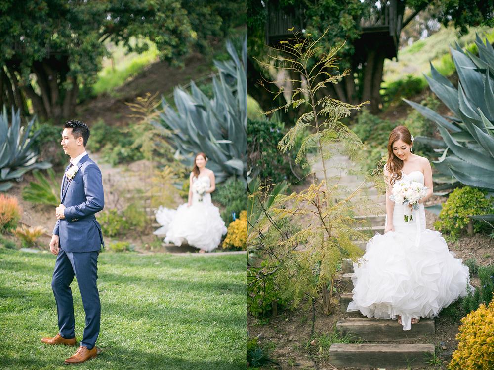 Hannah wedding 307.jpg