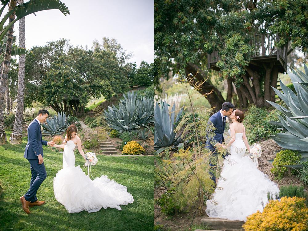 Hannah wedding 308.jpg