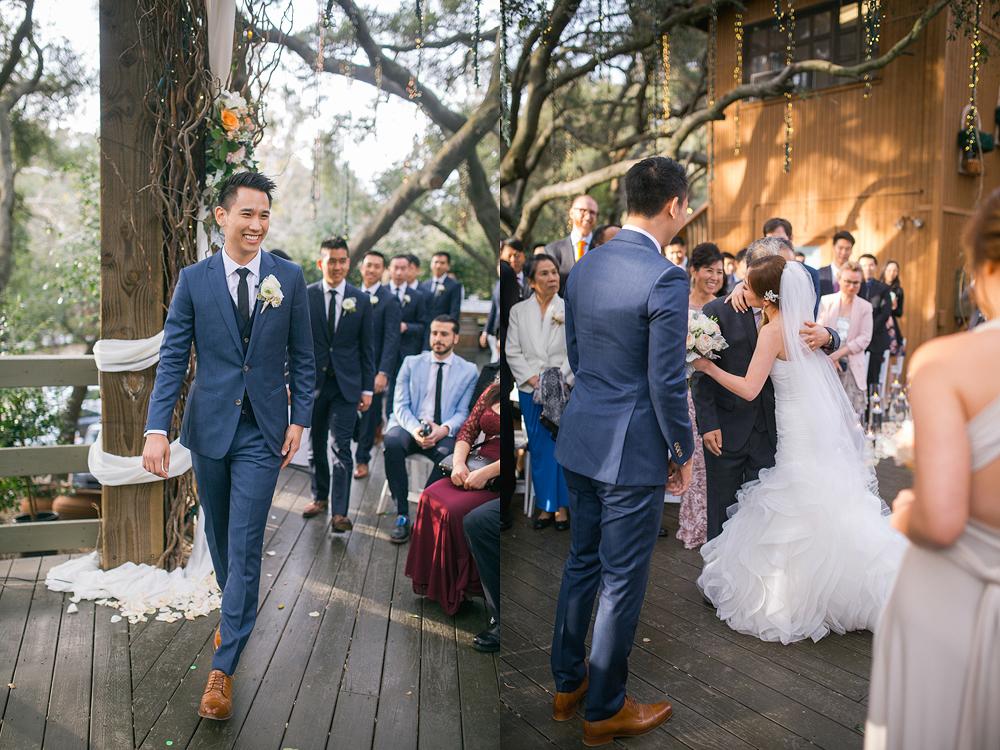 Hannah wedding 314.jpg