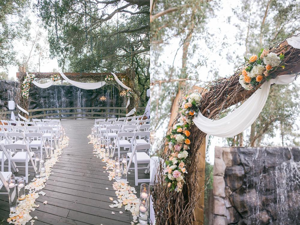 Hannah wedding 313.jpg