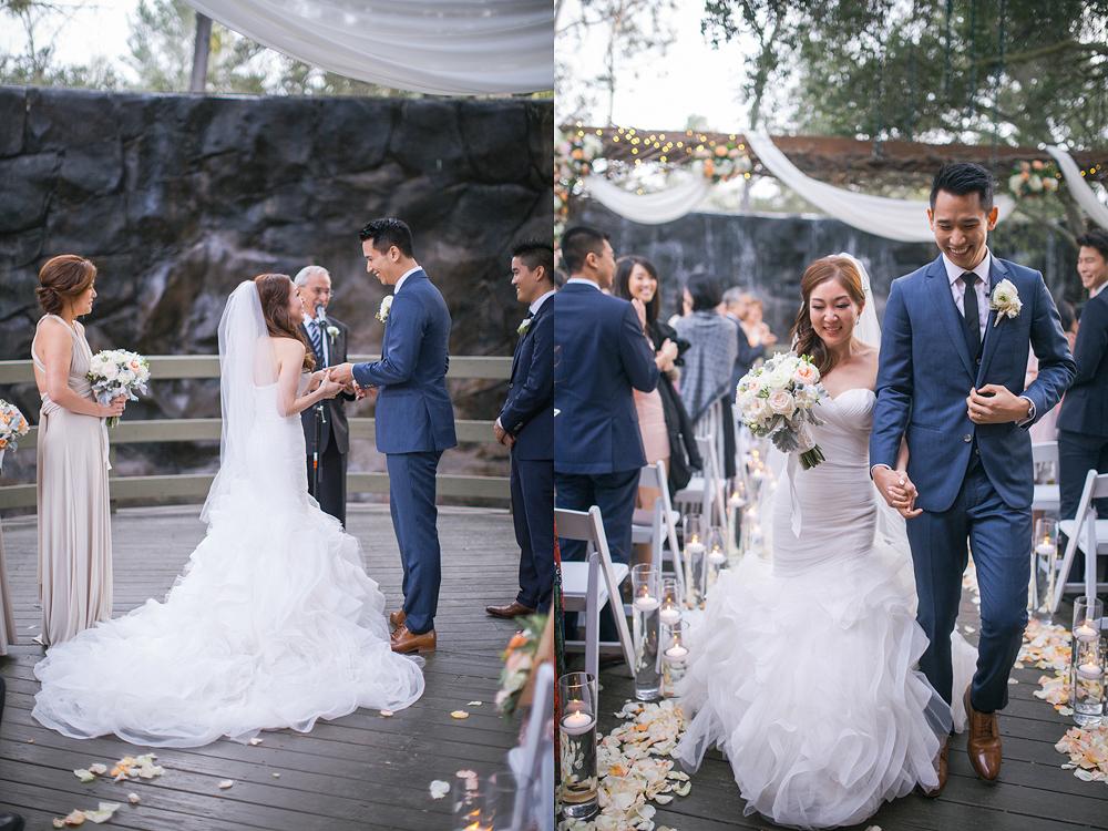 Hannah wedding 316.jpg