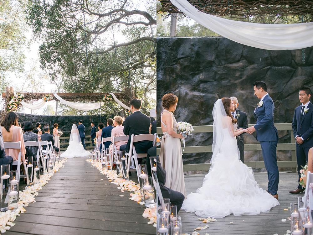 Hannah wedding 315.jpg