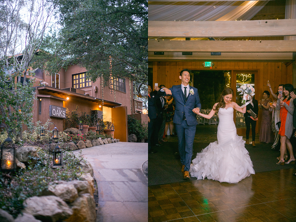 Hannah wedding 317.jpg