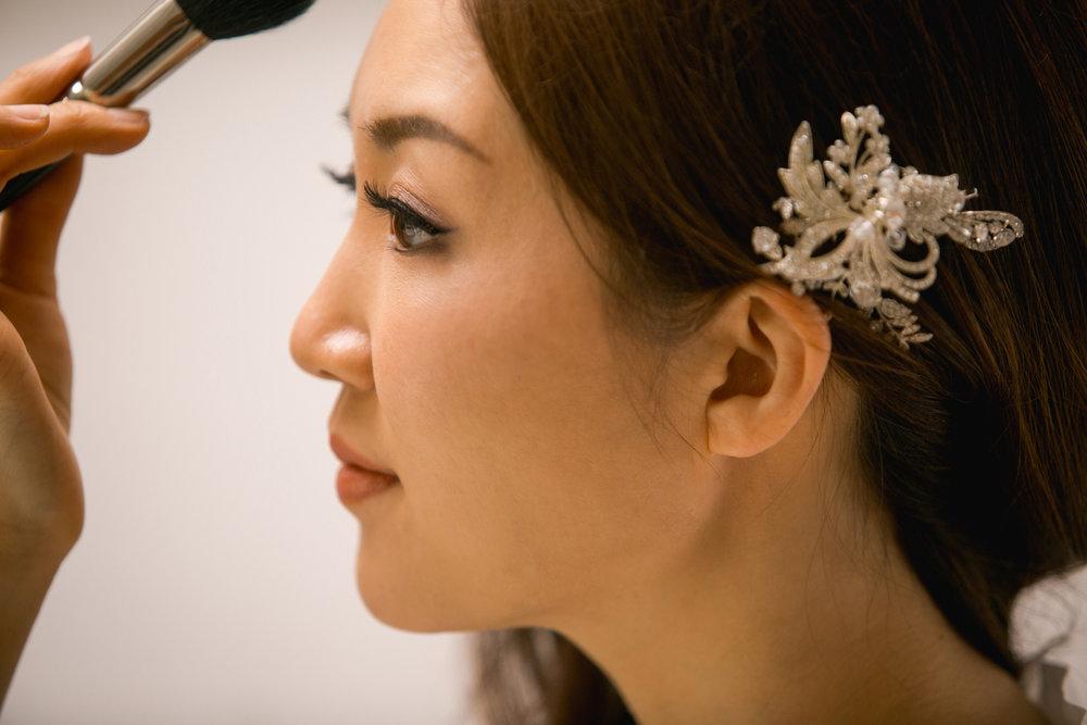 Hannah wedding-201.jpg