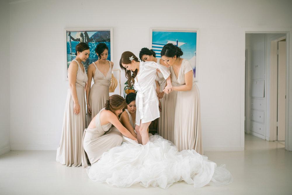 Hannah wedding-204.jpg
