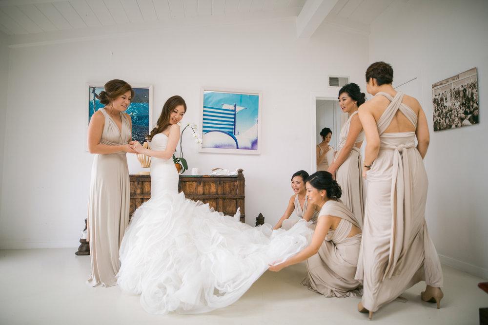 Hannah wedding-205.jpg