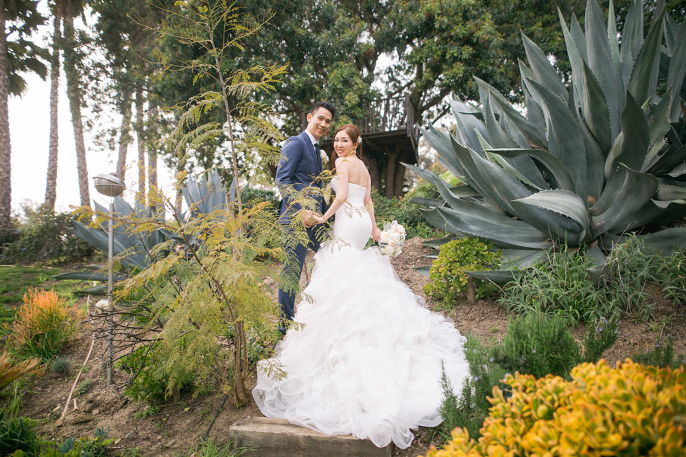 Hannah wedding-207.jpg