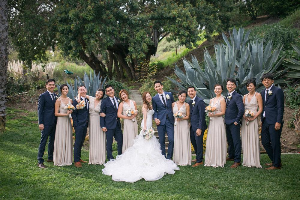 Hannah wedding-208.jpg