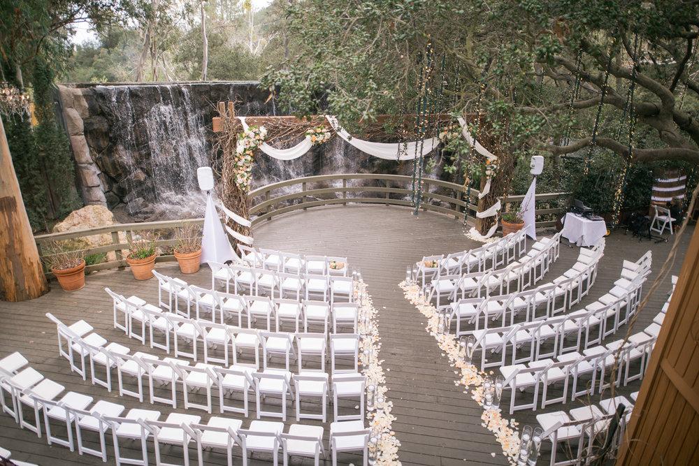 Hannah wedding-209.jpg