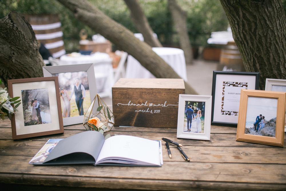 Hannah wedding-210.jpg
