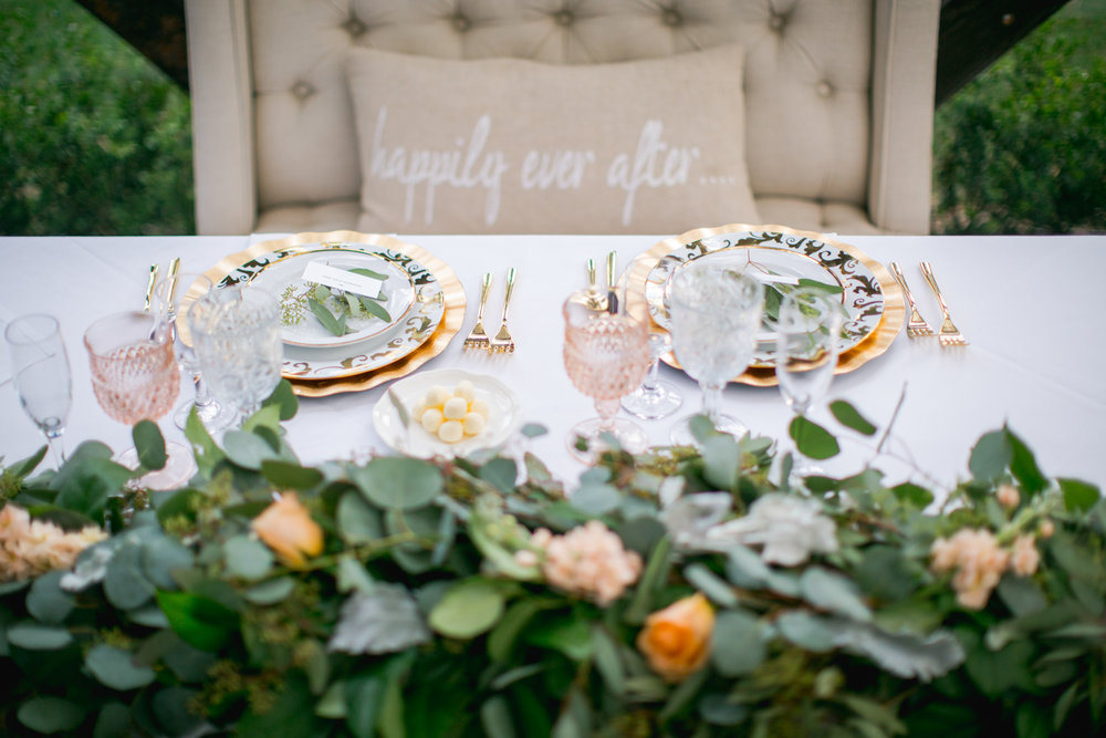 Hannah wedding-211.jpg
