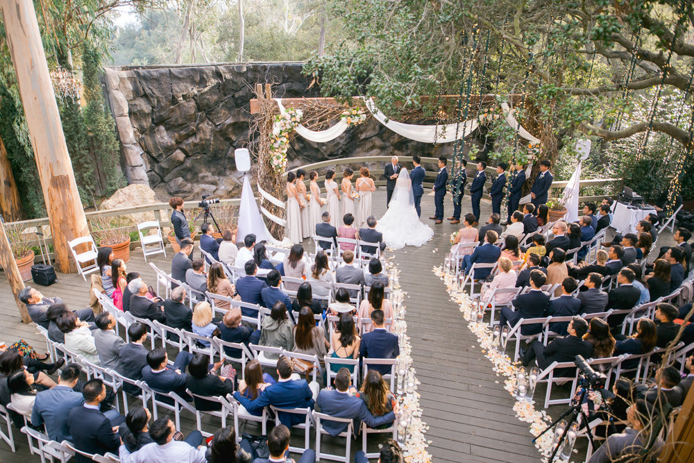 Hannah wedding-212.jpg