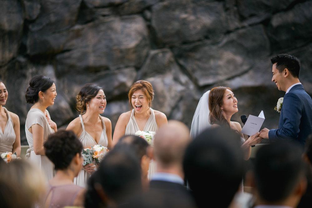Hannah wedding-213.jpg