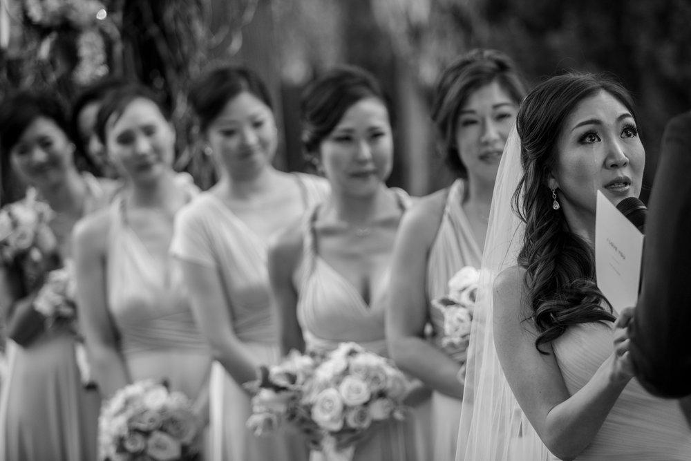 Hannah wedding-214.jpg