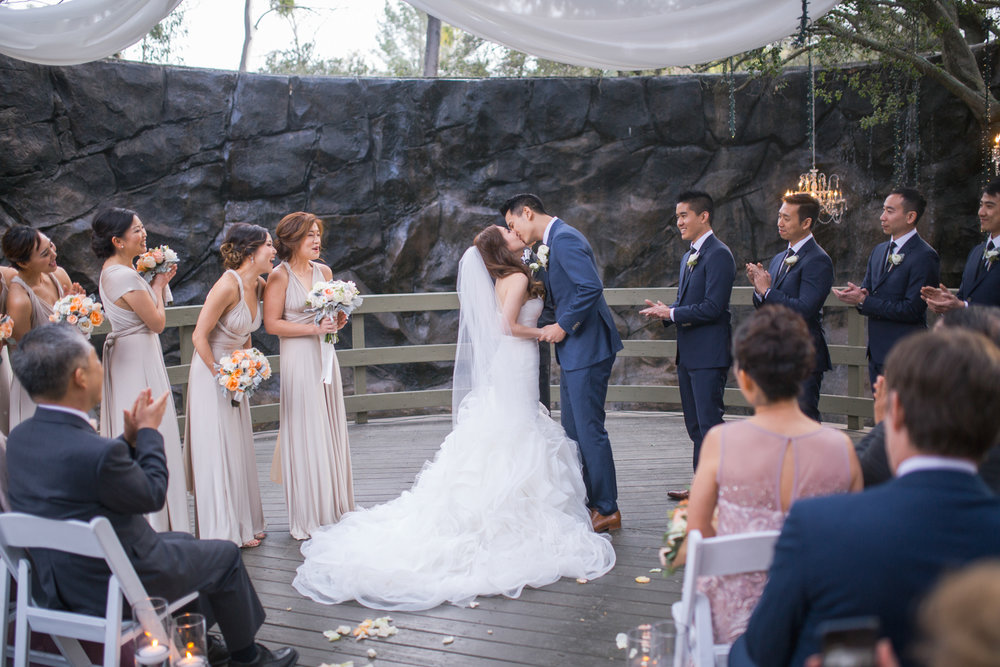 Hannah wedding-215.jpg