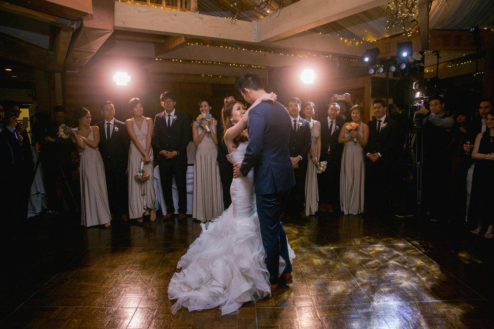 Hannah wedding-216.jpg