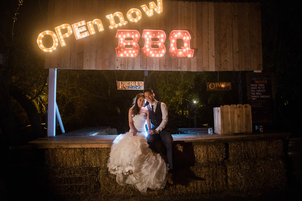 Hannah wedding-219.jpg