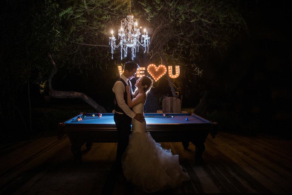 Hannah wedding-220.jpg
