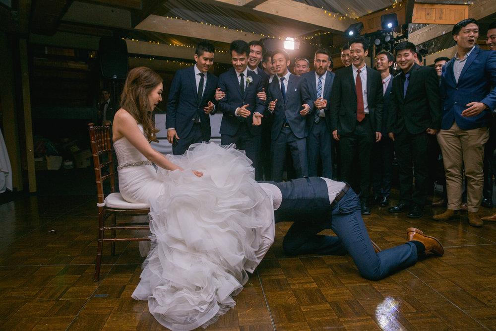 Hannah wedding-221.jpg