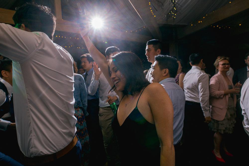 Hannah wedding-225.jpg