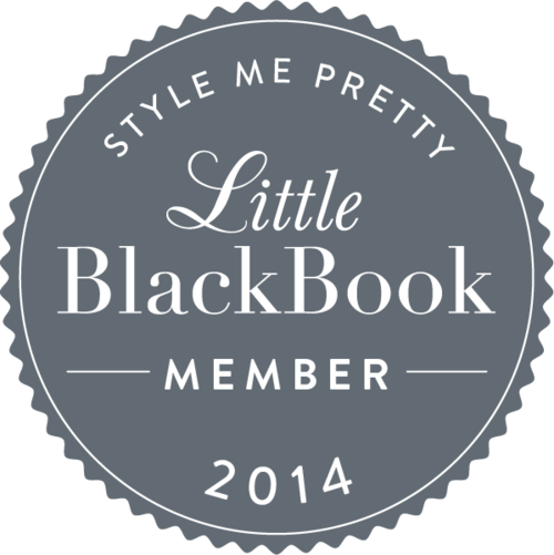 lbb_badge_2014_black_hires.png