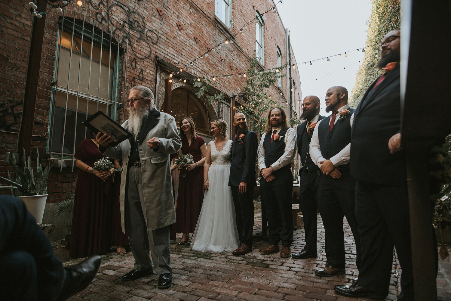cc3b769e5 andyseo studio — THE DAILY DOSE WEDDING IN DOWNTOWN LOS ANGELES
