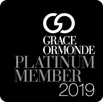 go-platinum-insignia-2019-dark.png