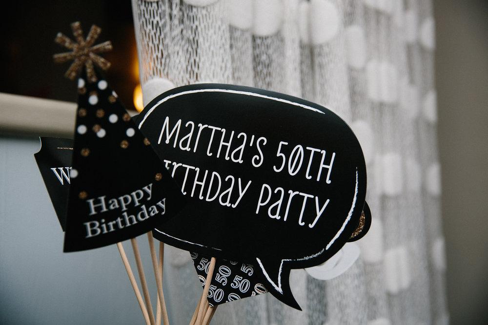 Martha50th(8of142) copy.jpg