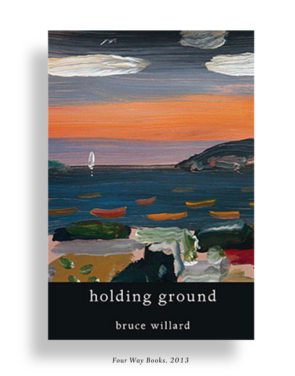 holding_ground_cover_white_bg_2013.png