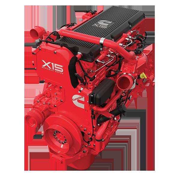X15_Efficiency_Series_High_3QTR_Fuel.png