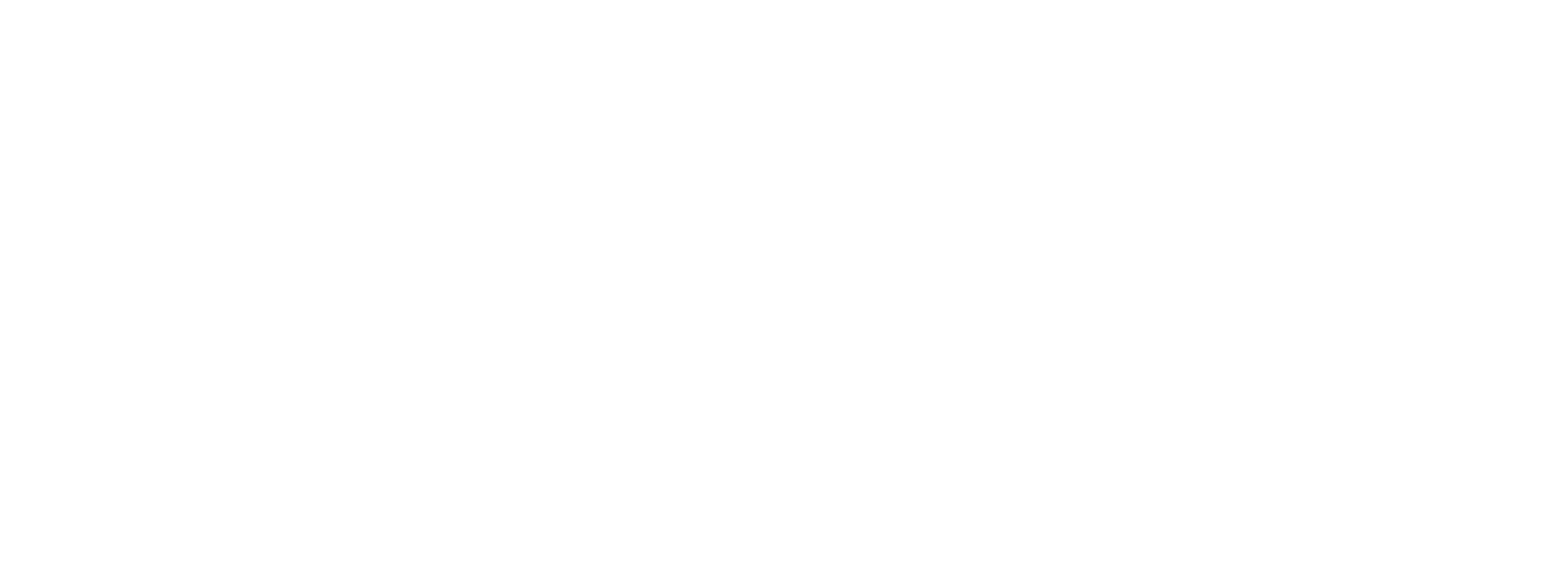 Firewall Project Africa