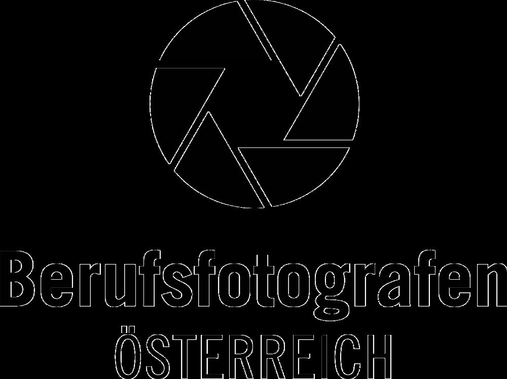 BF_Logos_Berufsfotograf_RGB.png