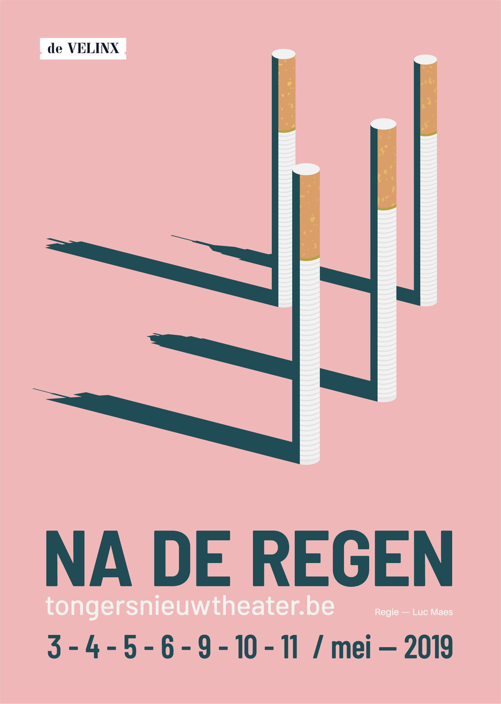 NaDeRegen_A3_web-01.jpg