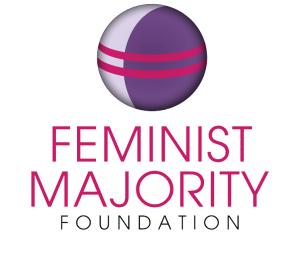fmf-logo4.png