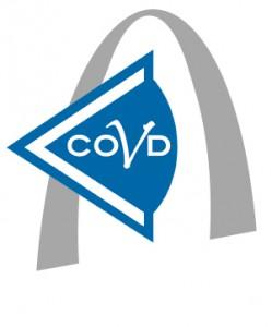 covd_arch_logo 2