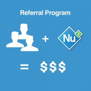 vision-therapy-referral-program