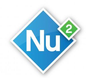 Nu Squared Logo
