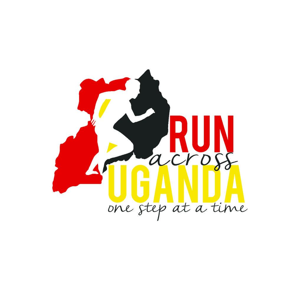 run_logo_fb.jpg