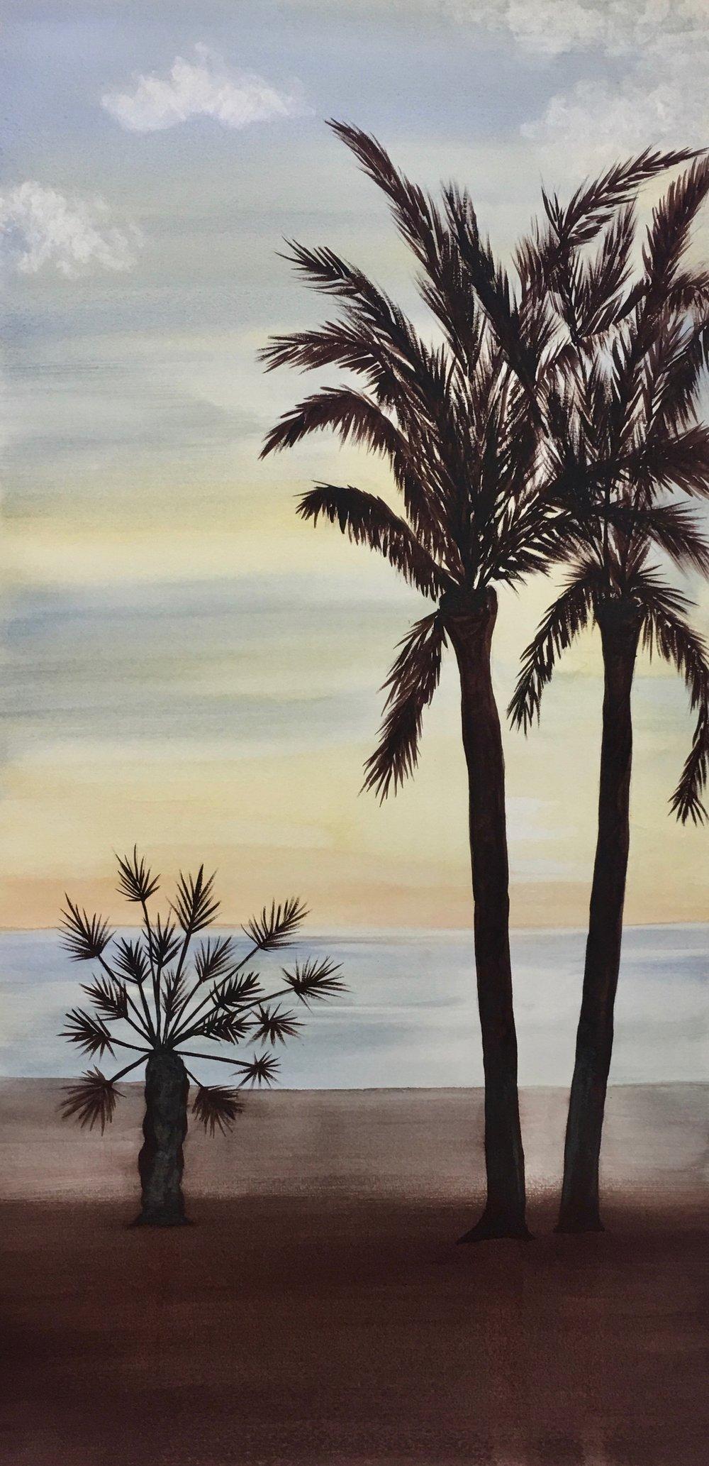 C57 Dark Palm study.jpg