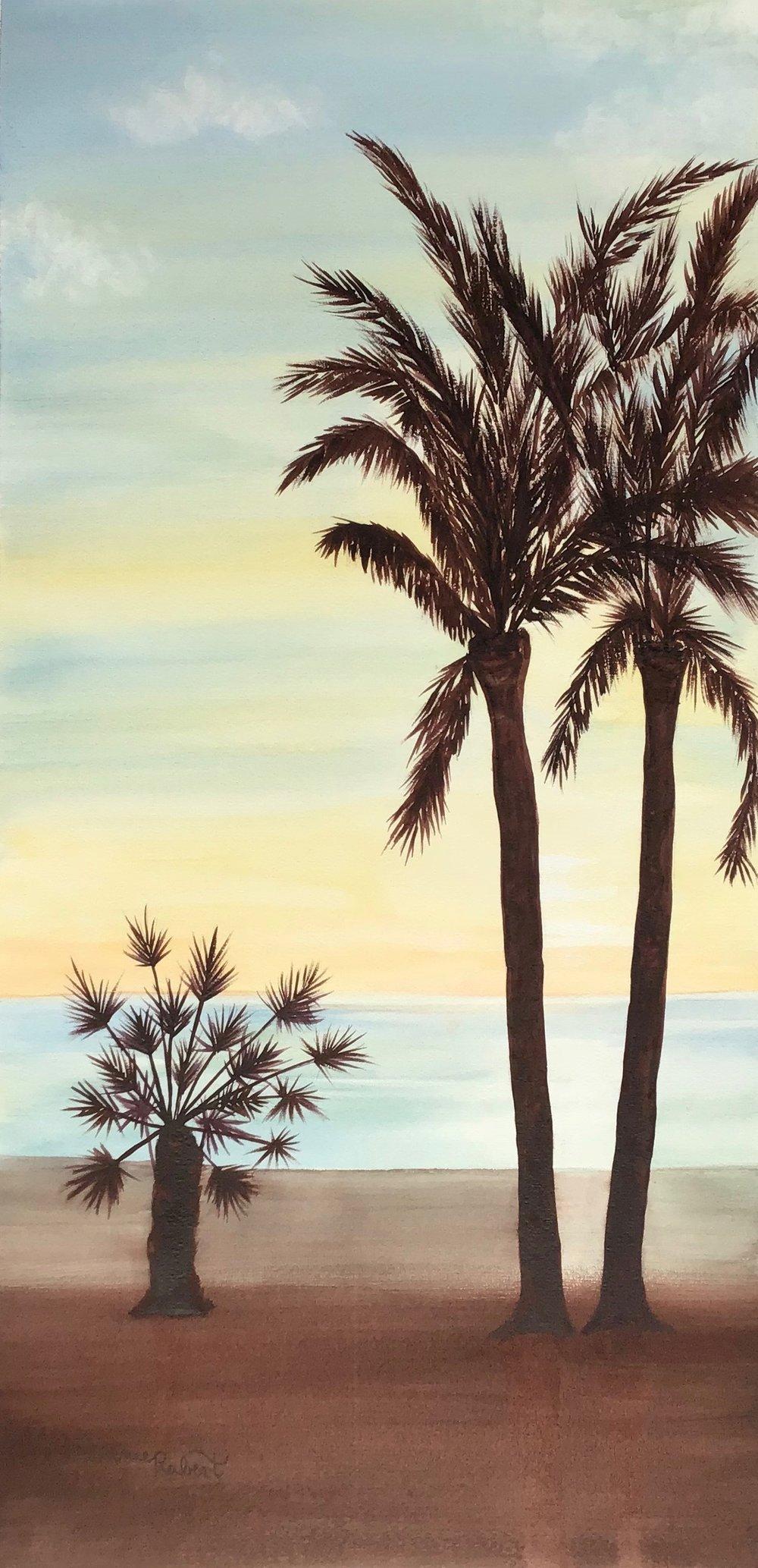 C57 Palm at Sunrise.jpg