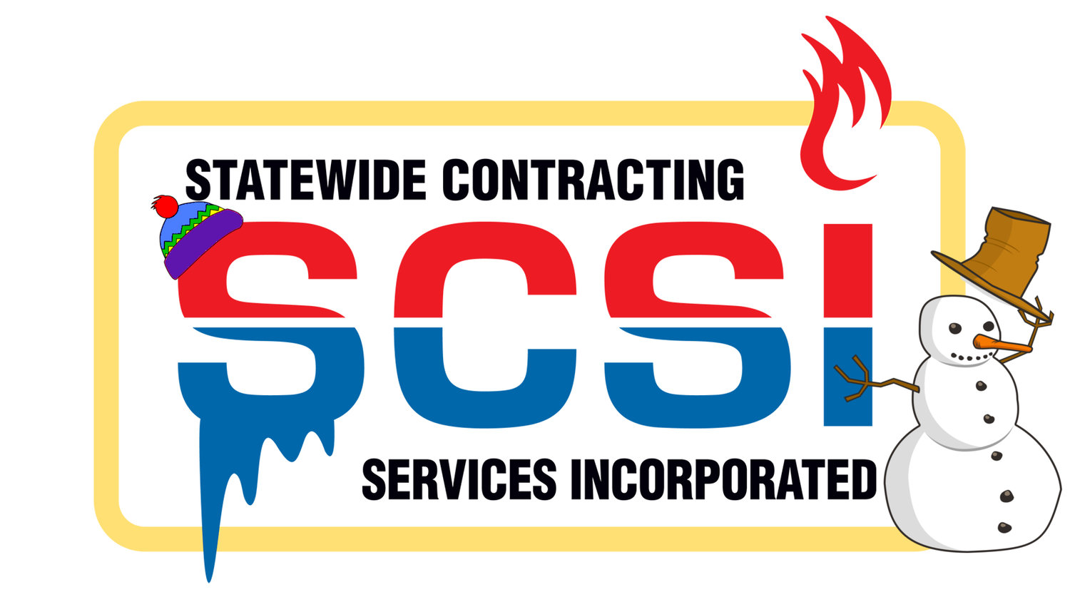 Statewide Contracting Services Inc.
