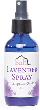 Salt Web 4.jpg