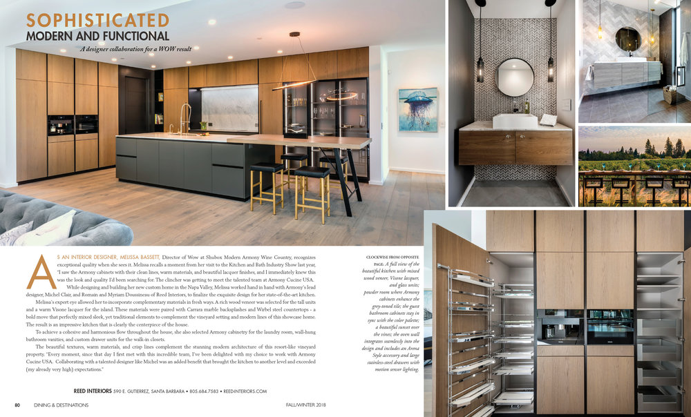 Reed Interiors Feature.jpg